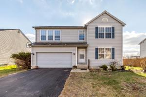 4881 Elmont Place, Groveport, OH 43125