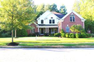 Property for sale at 2894 Creekwood Estates Drive, Blacklick,  OH 43004