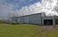 5962 Waterloo Road NW, Canal Winchester, OH 43110