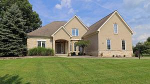 Property for sale at 2733 Northmont Drive, Blacklick,  OH 43004