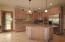 2733 Northmont Drive, Blacklick, OH 43004