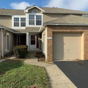 7570 Wellshire Drive, Pickerington, OH 43147