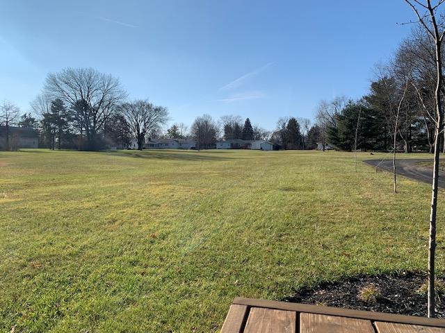 0 Schirtzinger Road, Hilliard, Ohio 43026, ,Land/farm,For Sale,Schirtzinger,219000433