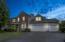 3242 Walkerview Drive, Hilliard, OH 43026