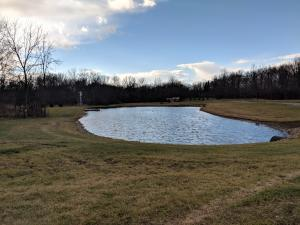 Property for sale at 4075 Wilson Road, Sunbury,  OH 43074