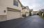 1555 Arlington Avenue, 1555, Marble Cliff, OH 43212