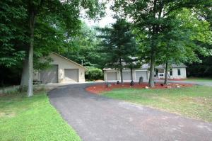 10095 Covan Drive, Westerville, OH 43082