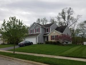 318 Linden Circle, Pickerington, OH 43147