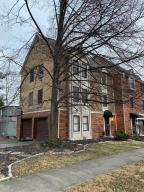 Property for sale at 936 Highland Street, Columbus,  Ohio 43201