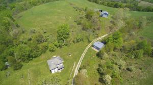 Property for sale at 36851 Vales Mill Road, Albany,  Ohio 45710