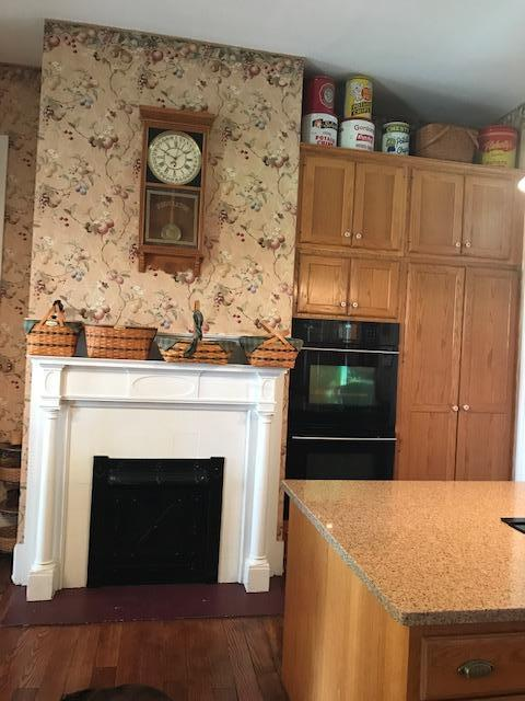 6759 State Route 159, Chillicothe, Ohio 45601, 5 Bedrooms Bedrooms, ,4 BathroomsBathrooms,Residential,For Sale,State Route 159,219000901