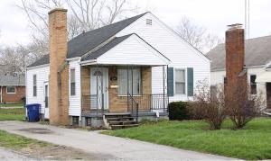 26 S Weyant Avenue, Columbus, OH 43213