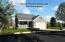 792 Francis Drive, Heath, OH 43056