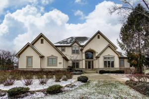 Property for sale at 6730 Lake Trail Drive, Westerville,  OH 43082