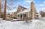 137 Sanctuary Court, Columbus, OH 43235