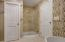 2481 Stonehaven Place, Columbus, OH 43220