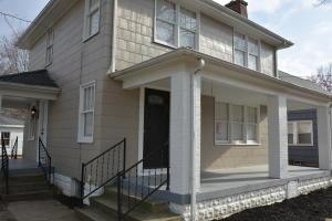 Property for sale at 116 Shepard Street, Gahanna,  OH 43230