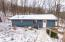 1592 Cardinal Hill Lane, Sugar Grove, OH 43155