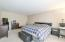 7457 Hemrich Drive, Canal Winchester, OH 43110