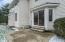 40 Calumet Drive N, Granville, OH 43023