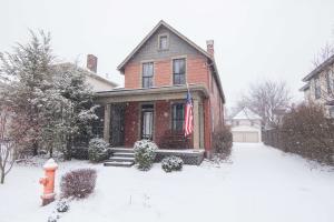 961 Highland Street, Columbus, OH 43201
