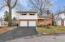 3794 Weibel Court, Columbus, OH 43224