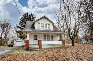 Property for sale at 6056 Linworth Road, Worthington,  OH 43085
