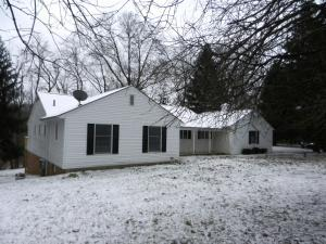 Property for sale at 6397 Morse Road, Alexandria,  Ohio 43001