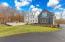 8316 River Rock Lane, Delaware, OH 43015
