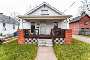Property for sale at 241 North Street, Chillicothe,  Ohio 45601