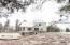 175 Stonegate Circle, Gahanna, OH 43230