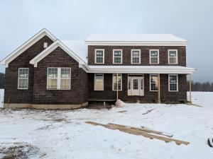 Property for sale at 6554 Streamside Drive, Galena,  OH 43021