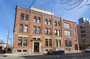 570 S Front Street, 210, Columbus, OH 43215
