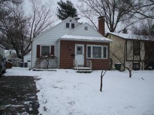 Property for sale at 61 Leland Avenue, Columbus,  OH 43214