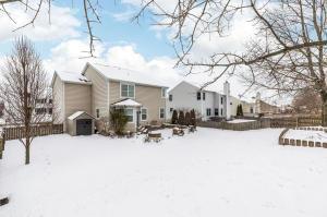 170 Longleaf Street, Pickerington, OH 43147