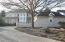 3409 River Seine Street, Columbus, OH 43221