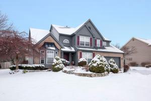 13725 Mottlestone Drive, Pickerington, OH 43147
