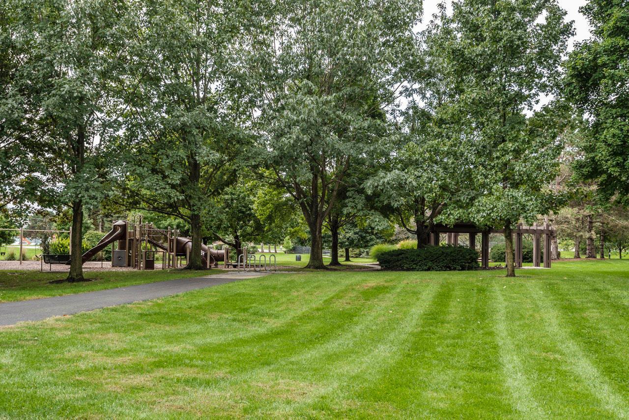 4786 Belfield Court, Dublin, Ohio 43017, 4 Bedrooms Bedrooms, ,3 BathroomsBathrooms,Residential,For Sale,Belfield,220030797