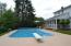 1815 Willow Forge Drive, Upper Arlington, OH 43220