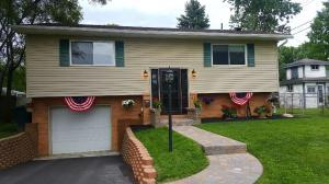 Property for sale at 414 Barwood Drive, Gahanna,  OH 43230