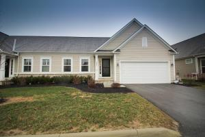 5994 Willshire Drive, Hilliard, OH 43026