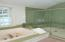 Whirlpool Tub and Separate Walk-In Shower