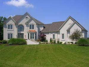 Property for sale at Galloway,  Ohio 43119