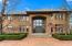 639 Laurel Ridge Drive, Columbus, OH 43230