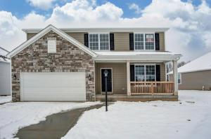 646 Raab Street, Pickerington, OH 43147