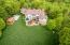 111 Roseview Drive, Granville, OH 43023