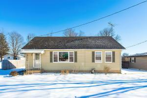 1652 Hebron Road, Heath, OH 43056