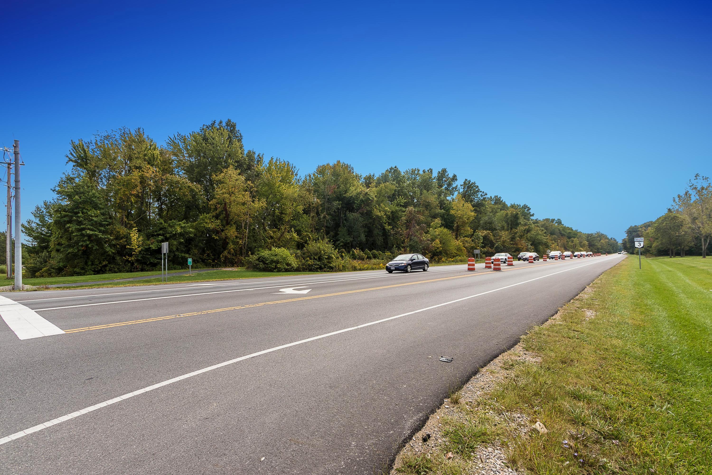7044 Big Walnut Road