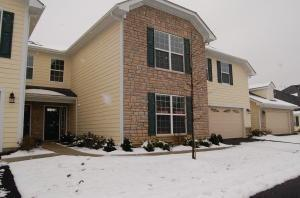 95 Lakes At Cheshire Drive, Delaware, OH 43015