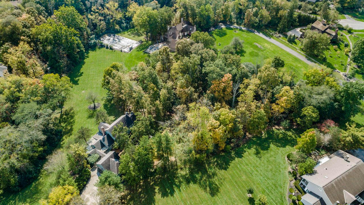 Photo of 905 Retreat Lane, Powell, OH 43065